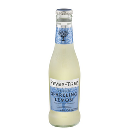 Specialty Drink Fever-Tree, Sparkling Lemon