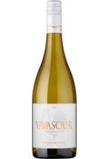 White Wine 2018, Vavasour, Sauvignon Blanc, Awatere Valley, Malborough, New Zealand, 13.5% Alc, CT88, TW92