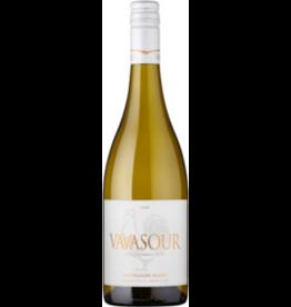 White Wine 2018, Vavasour, Sauvignon Blanc