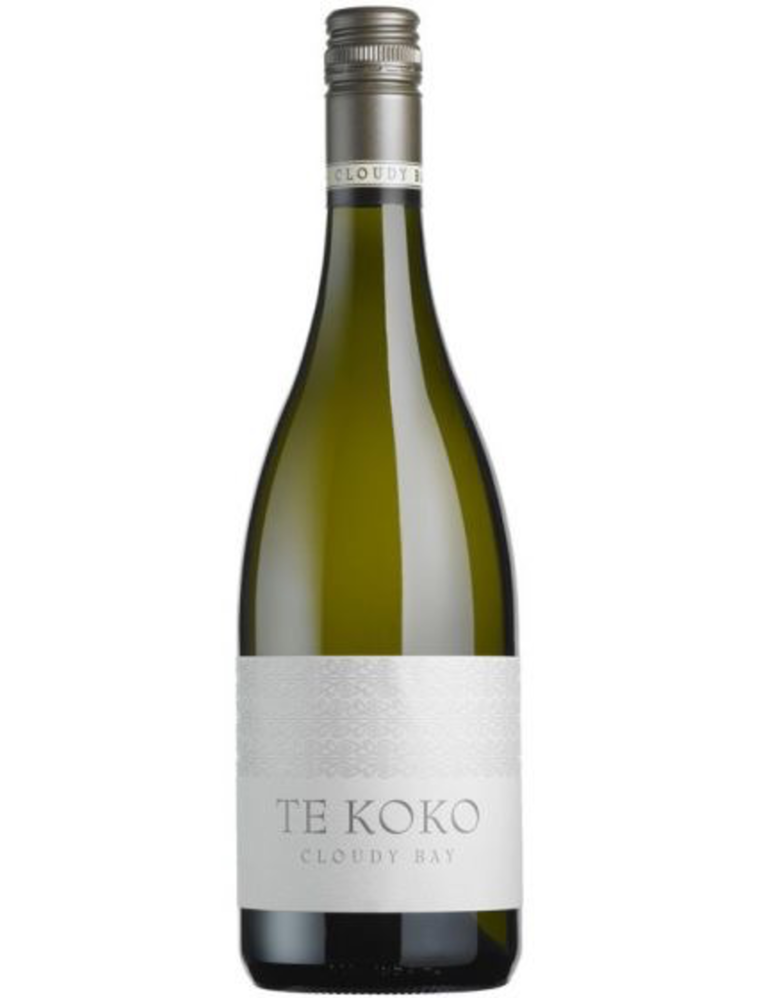 White Wine 2016, Cloudy Bay TE KOKO, Sauvignon Blanc, Marlborough, Marlborough, New Zealand, 13.5% Alc, CT
