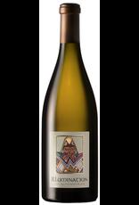 White Wine 2018, Illumination by Quintessa, Sauvignon Blanc, Multi-AVA, Napa/Sonoma, California, 14.2% Alc, CTnr, JS94
