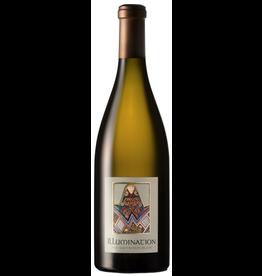White Wine 2018, Illumination, Sauvignon Blanc