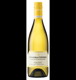 White Wine 2017, Sonoma-Cutrer, Chardonnay