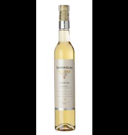 Desert Wine 2012 Inniskillin, Icewine, Riesling