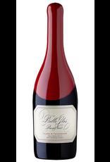 Red Wine 2018, Belle Glos, Clark & Telephone Vineyard, Pinot Noir, Santa Maria Valley, Central Coast, California,14.7% Alc, CT91