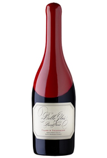 Red Wine Belle Glos, Clark & Telephone Vineyard, Pinot Noir, Santa Maria Valley, Central Coast, California,14.7% Alc, CT91