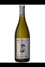 White Wine 2016, B.R. Cohn Silver, Chardonnay, Russian River, Sonoma Valley, California, 13.5% Alc, , TW90