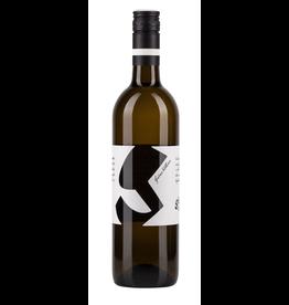 White Wine 2016, Weingut Glatzer, Gruner Veltliner
