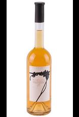 Desert Wine 2006, Casa di Monte Vin Santo Del Chianti Reserva, Trebbiano/Malvasia, Chianti, Tuscany, Italy, 17% Alc,