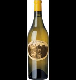 White Wine 2012, Weingut Wieninger, White Blend
