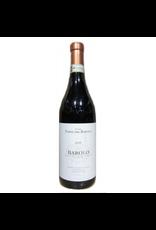 Red Wine 2013, Cantina Terre Del Barolo, Nebbiolo, Barolo, Piemonte, Italy, 14% Alc, CTnr