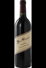 Red Wine 2016, Dunn Vineyards, Cabernet Sauvignon, Napa Valley, Napa, California, % Alc, CT93