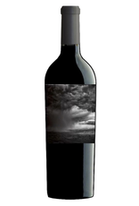 Red Wine 2017, Brook & Bull, Cabernet Franc, Walla Walla Valley, Columbia Valley, Washington, 14.9% Alc, CT90