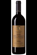 Red Wine 2015, Costanti Brunello di Montalcino, Sangiovese, Montalcino, Tuscany, Italy, 14% Alc, CTnr WE98