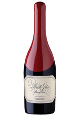 Red Wine Belle Glos, Dairyman, Pinot Noir, Russian River Valley, Sonoma County, California, 14.9% Alc, CT92