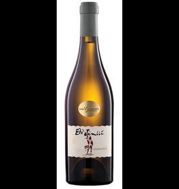 White Wine 2014, Edi Simcic, Chardonnay