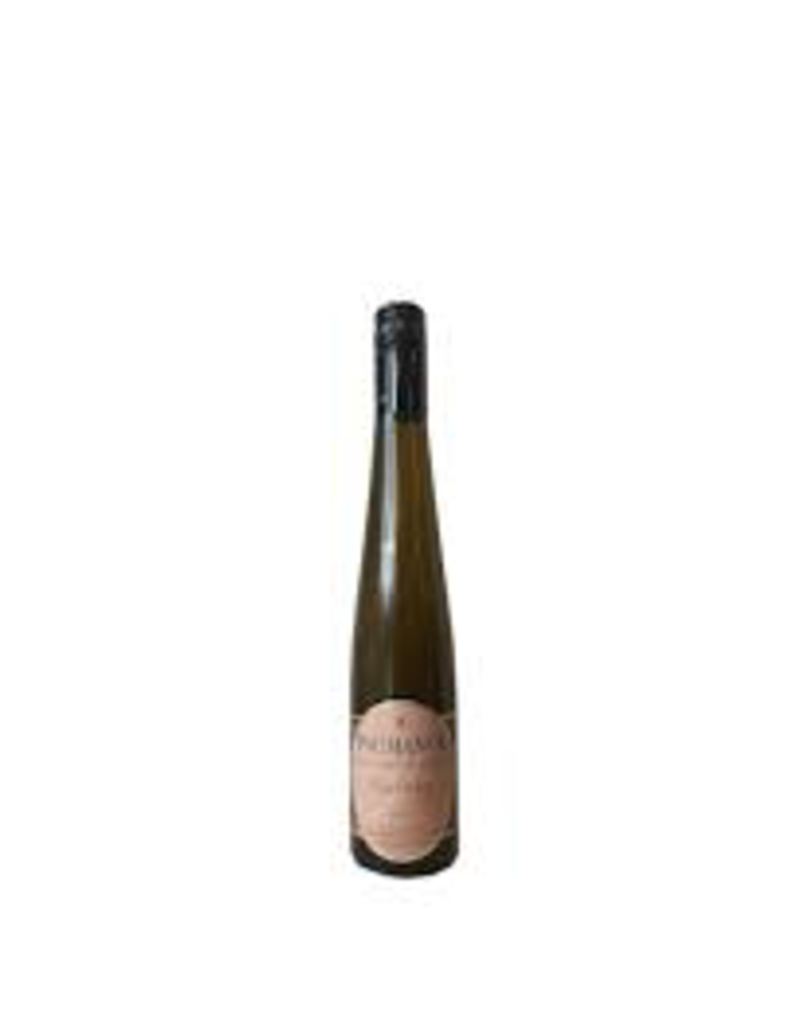 White Wine 2012, Paumanok Late Harvest, Riesling, North Fork, Long Island, New York,  9% Alc, CT88