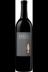 Red Wine 2019, Aerena by Blackbird, Cabernet Sauvignon, Red Hills, Lake County, California,14% Alc,