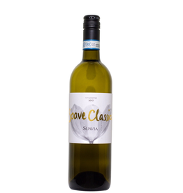 White Wine 2017, Suavia, Soave Classico