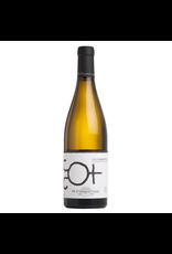 White Wine 2017, M. Chapoutier La Combe Pilate, Viognier, IGP Collines Rhodaniennes, Rhone, France, 12% Alc, CT89.7, WS91, TW92