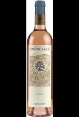 Rose Wine 2019, Chene Bleu, Rose, Vaucluse, Vin De Pays, France, 14% Alc, CTnr