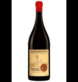Red Wine 2016, 3L Produttori del Barbaresco, Nebbiolo