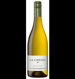 White Wine 2017, La Crema, Pinot Gris