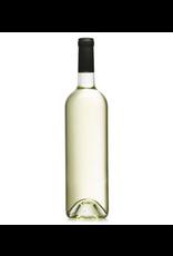 White Wine 2014, Antoine Arena B.G., Bianco Gentile Vin de France, Parimonio, Corsica, France, 13% Alc, TW90