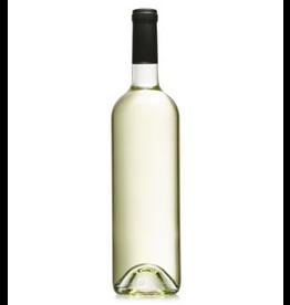White Wine 2014, Antoine Arena B.G.,
