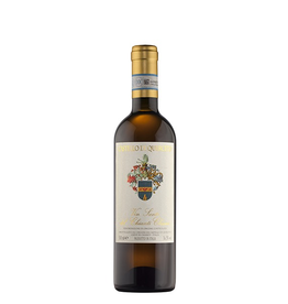 White Wine 2014, Castello Di Querceto 500ml ,Vin Santo
