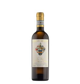 White Wine 2014, Castello di Querceto 500ml ,Vin Santo
