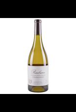 White Wine 2018, Raeburn, Chardonnay, Russian River, Sonoma, California, USA, 14% Alc, CT