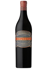 Red Wine 2018, Conundrum by Caymus, Red Blend, Rutherford, Napa Valley, California, 14.2% Alc, CTnr