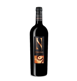 Red Wine 2015, Numanthia Toro, Tempranillo