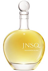 White Wine 2018, JNSQ by Justin Wine Co., Sauvignon Blanc, Napa Valley, Napa, California,14.2% Alc, CTnr, TW91