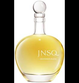 White Wine 2018, JNSQ by Justin, Sauvignon Blanc