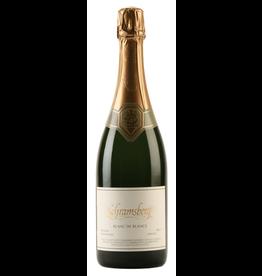 Sparkling Wine 2016, Schramsberg, Blanc De Blanc