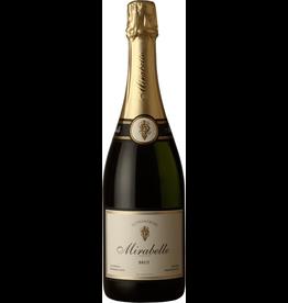 Sparkling Wine NV, Schramsberg Mirabelle Brut, Sparkling