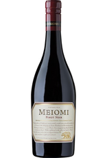 Red Wine 2019, Meiomi, Pinot Noir, Multi AVA, California, California, 13.8% Alc, CT86