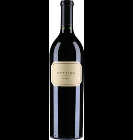 Red Wine 2015, Bryant Family, Bettina