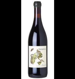 Red Wine 2017, Antica Terra Botanica, Pinot Noir