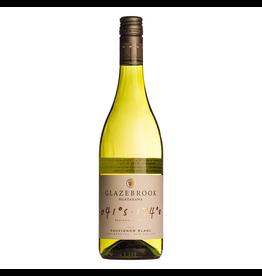 White Wine 2019, Glazebrook 041S 174E Reserve, Sauvignon Blanc