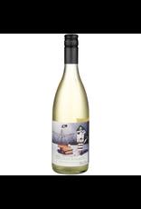 White Wine 2017, Passionate Wines Via Revolucionaria, Semillion, Valle de Uco, Mendoza, Argentina, 12% Alc, CTnr, TW92