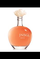 "Rose Wine 2018, JNSQ "" ROSE"" by Justin Wine Co., Rose, Napa Valley, Napa, California,14.2% Alc, CTnr"