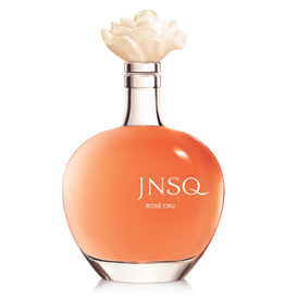 "Rose Wine 2018, JNSQ ""ROSE"" by Justin, Rose"