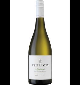 White Wine 2019, Whitehaven, Sauvignon Blanc