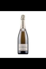 Sparkling Wine NV, 375ml Louis Roederer Brut Premier Gift Box, Champagne, Reims, Champagne, France, 12% Alc, CT89