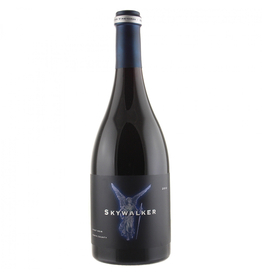 Red Wine 2013, Skywalker, Pinot Noir
