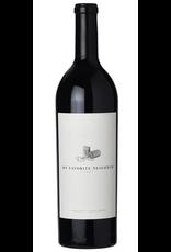 Red Wine 2017, Booker ~ My Favorite Neighbor, Cabernet Sauvignon, Paso Robles, Central Coast, California, 14.9% Alc, CTnr, JD96, RP94, O96