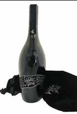 Red Wine 2017, Molly Dooker Velvet Glove, Shiraz, McLaren Vale,Fleurieu, Australia, 16.5% Alc, CTnr